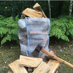 Inglenook (extra large) Hardwood Logs Barrow Bag