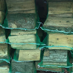 Oak Logs Nets/Bags
