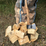 Softwood Barrow Bag
