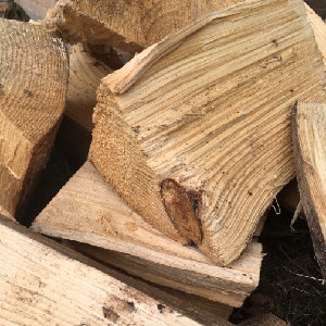 Softwood Loose Load