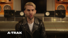A-Trak announces the Goldie Awards