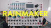 Intellijel - Rainmaker Modular Delay Effect Resonator