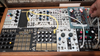 Exploring Modular Synths - Introduction and First Patch
