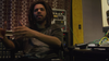 Dreamville Presents: Revenge Documentary