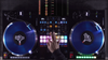 New Reloop Elite RP8000MK2 performance by DJ Angelo