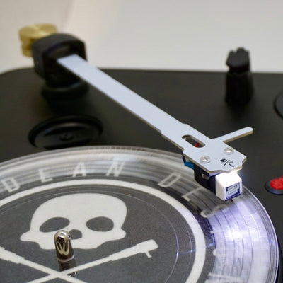 JDDPTA PCB TONE ARM KIT | Numark PT-01 Series Turntable