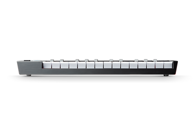 Akai Professional LPK25 Wireless Keyboard