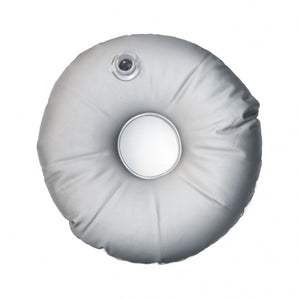 Water Weight Bag (Water Donut)
