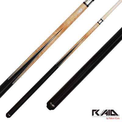 Raid Break Cue  - Thailand Cue Sports