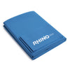 Rhino 500 Cloth - 9ft 9ft P/Blue - Thailand Cue Sports
