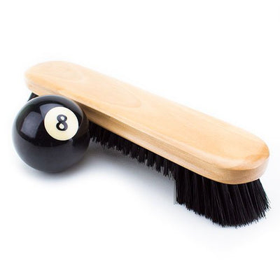 Pool Table Brush  - Thailand Cue Sports