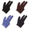 Felice Gloves  - Thailand Cue Sports