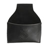Leather Chalk Pouch  - Thailand Cue Sports