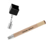 Pocket Chalk Holder  - Thailand Cue Sports