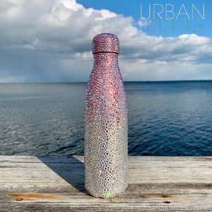 33. Ombre 17 oz Swell Bottle Strass
