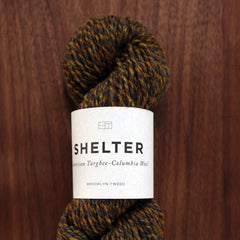 Shelter 84 Caraway