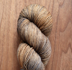MadelineTosh Twist Light Badlands