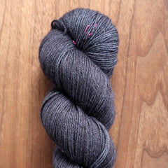 MadelineTosh Twist Light Dirty Panther