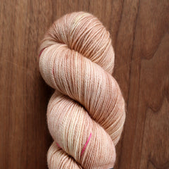 MadelineTosh Twist Light Dusk