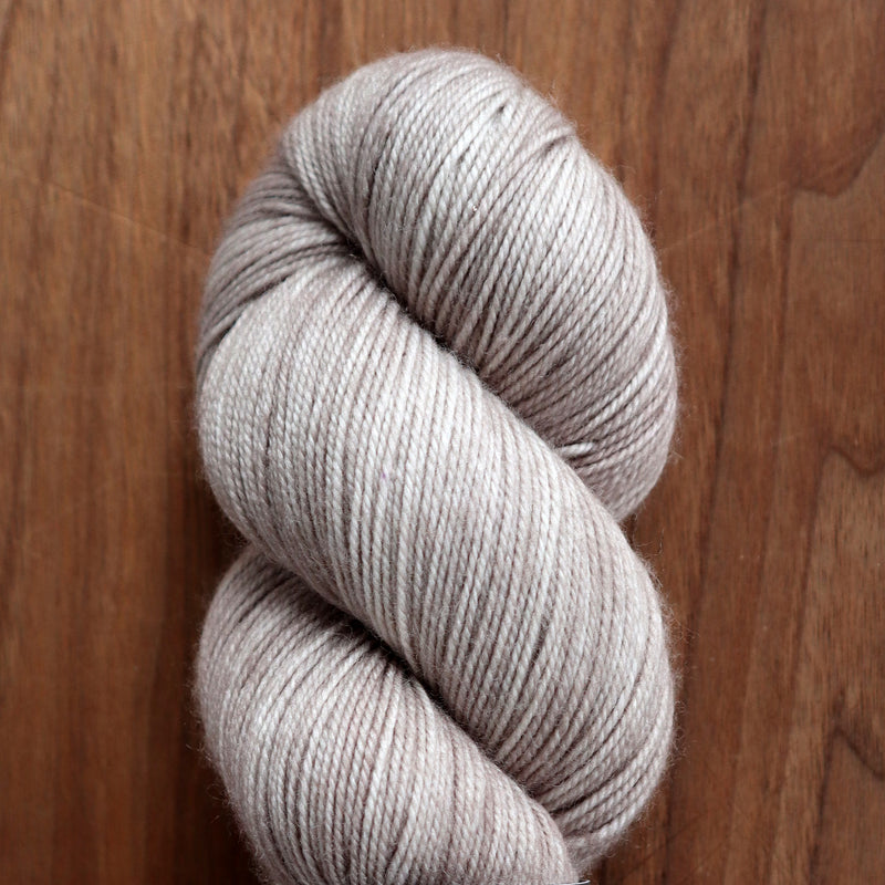 MadelineTosh Twist Light Smokestack