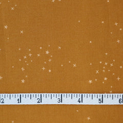 Cotton and Steel Freckles AcornFabric