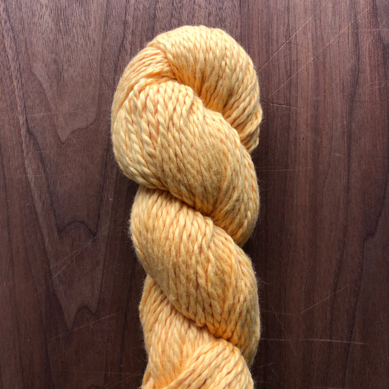 Katia Fair Cotton Craft selfstriping yarn