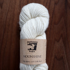 Juniper Moon Farm Moonshine Color 2