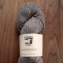 Juniper Moon Farm Moonshine Color50