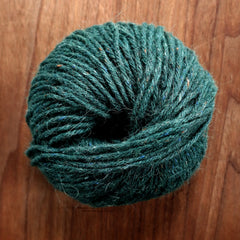 Felted Tweed Aran 782 Pine
