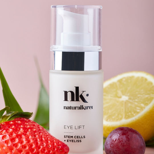NK Eye Lift