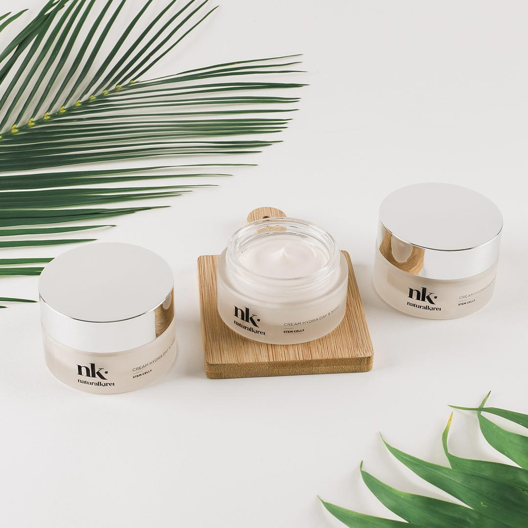 Pack NK Clear Skin