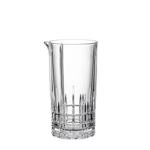 Perfect Serve Large Mixing Glass