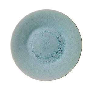 Dinner Plate L Product Photo