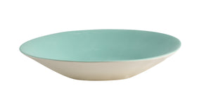 Soup Plate Product Photo