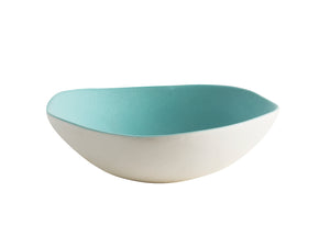 Bowl Product Photo