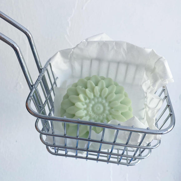 Basket ~ Suitable for Dish Soap