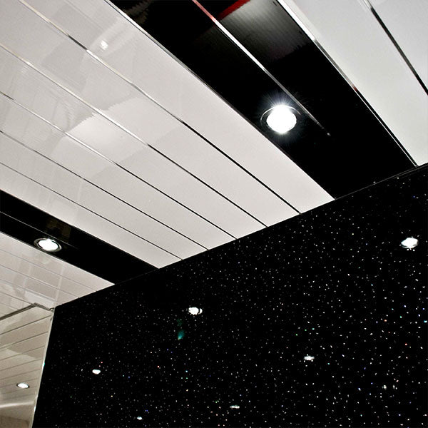 6mm Standard Range Ceiling Panels