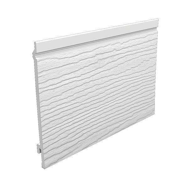 FEATHER EDGE WEATHERBOARD
