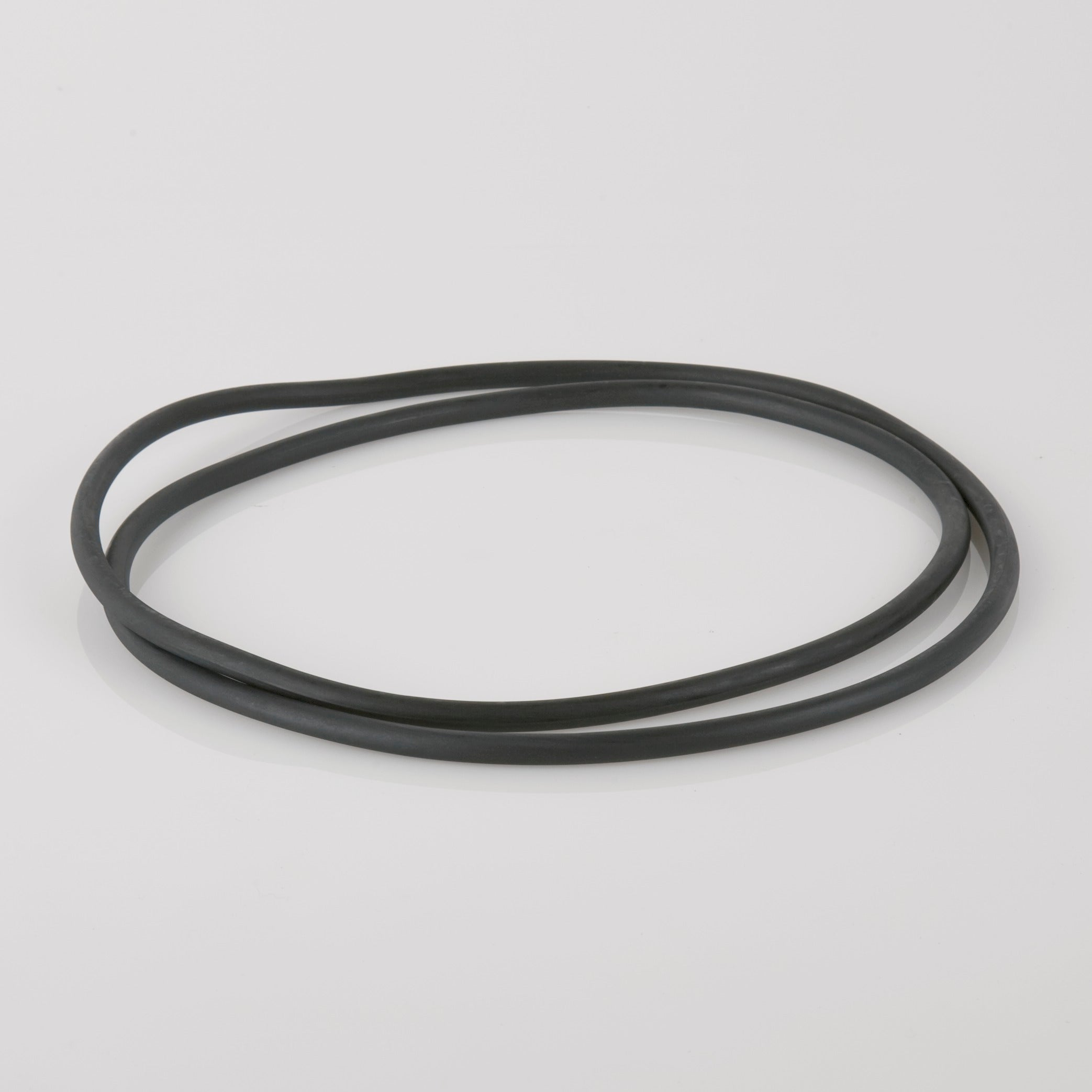 450mm Diameter Sealing Ring (Use W/ B5397 | Black)