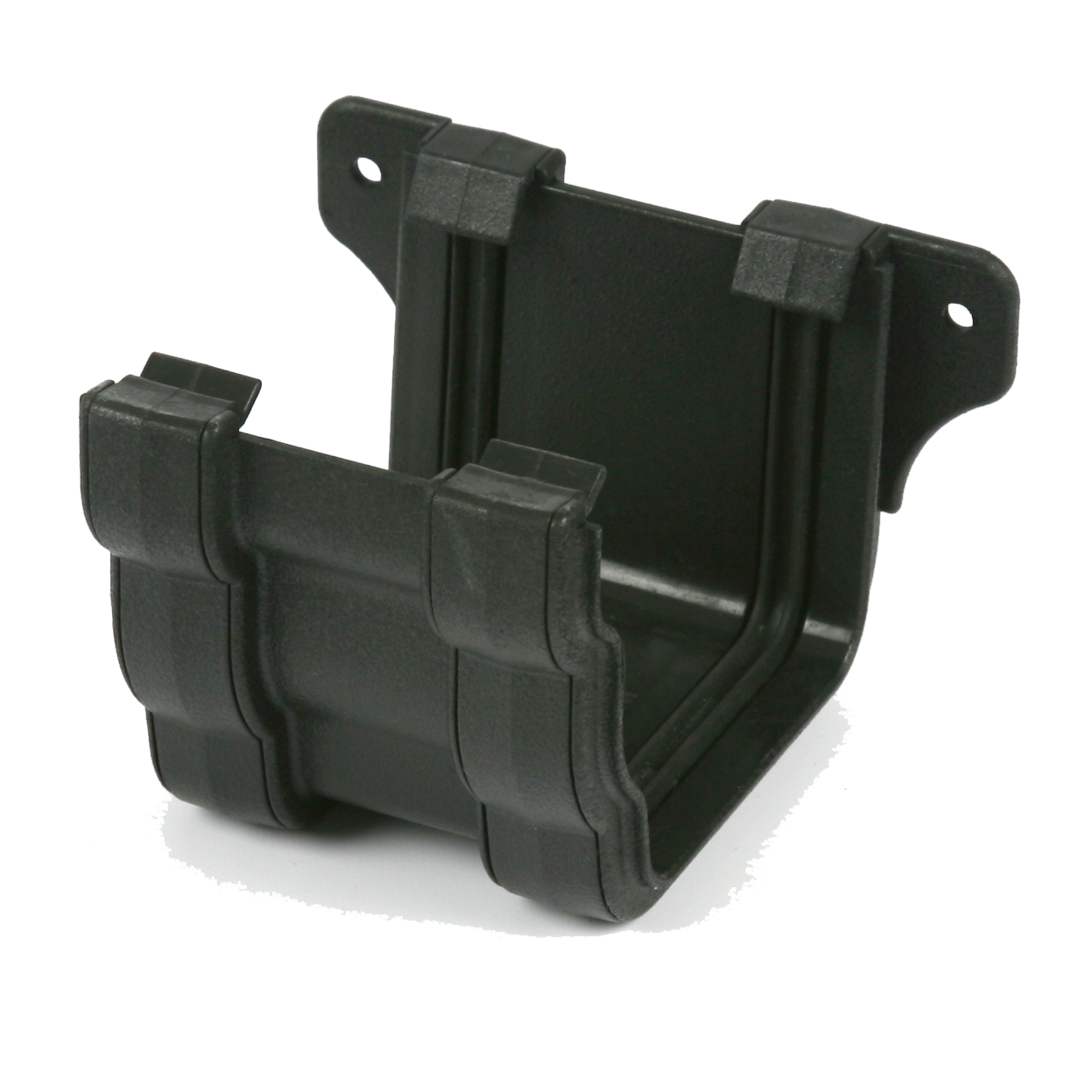 Prostyle Union Bracket (Cast Iron Effect) - Horizon Plastics Online
