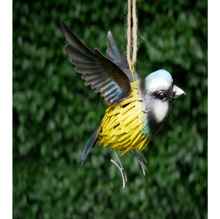 Load image into Gallery viewer, Bird 1