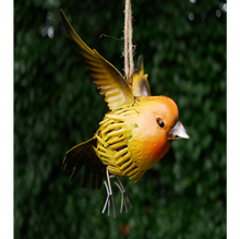 Load image into Gallery viewer, Bird 5