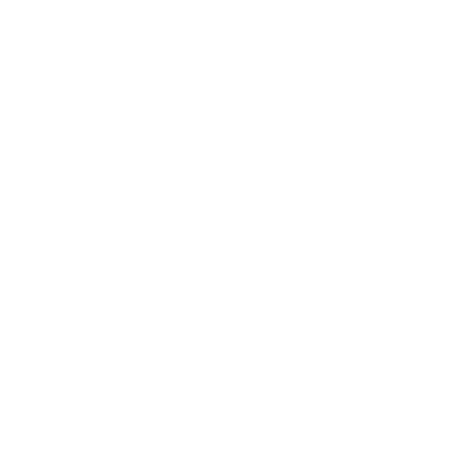 P3 Cycles
