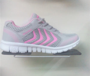 NEW!!! Fashion Sneakers