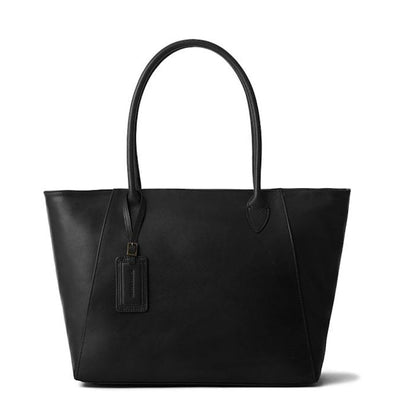 Antique Career Tote - MOTHERHOUSE