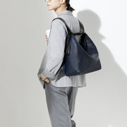 yozora 2 Way Bag Working - MOTHERHOUSE