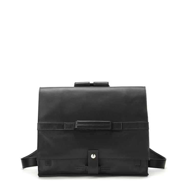 Zadan Transform Backpack - MOTHERHOUSE
