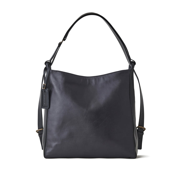 yozora 2 Way Bag Plus - MOTHERHOUSE