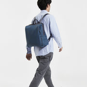 Blind Soccer Backpack - MOTHERHOUSE