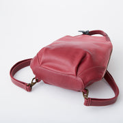 Hanameki Backpack